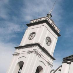 San Juan Bautista Tuxtepec 15 hoteles