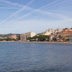 San Bartolomeo 3 hotels