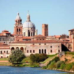Mantova 52 bed-and-breakfast