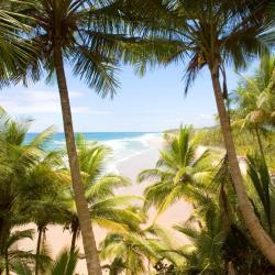Caraíva 134 hôtels