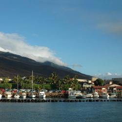 Maalaea 20 vacation rentals