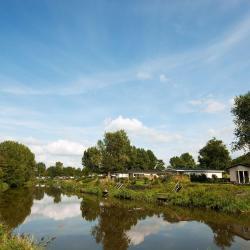 Broek op Langedijk 3 hotels
