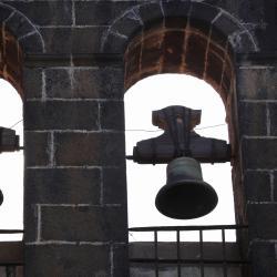 Vall-Llobrega 20 hotels