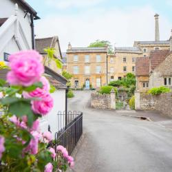 Freshford 4 hotels