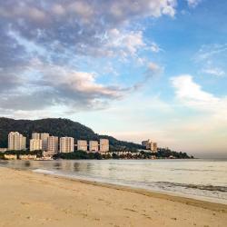 Tanjong Tokong 64 hotels