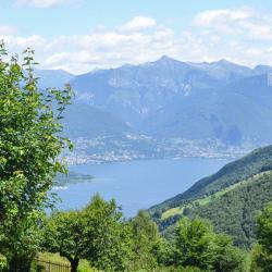 Tronzano Lago Maggiore 11 hotelov