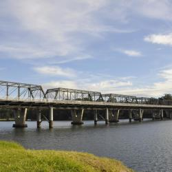 Nowra 26 hotels