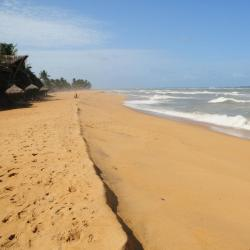 Mount Lavinia 21 hotels with pools
