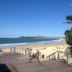 Mooloolaba 13 resorts