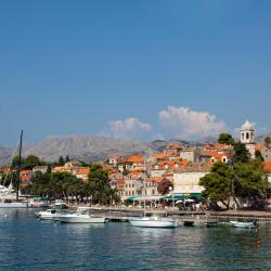 Cavtat 3 accessible hotels