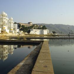 Pushkar 5 self catering properties