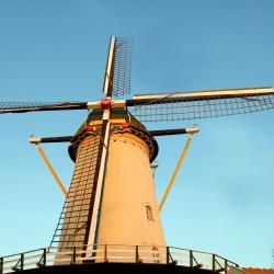 Zoetermeer 7 hotels