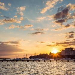 Portorož 3 hostels