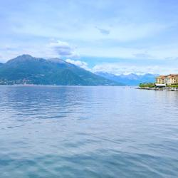 Mandello del Lario 26 self catering properties