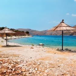 Vlorë 20 spa hotels