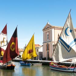 Cesenatico 309 hotels