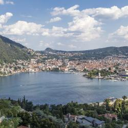Como 324 self catering properties