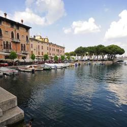 Desenzano del Garda 44 bed-and-breakfast
