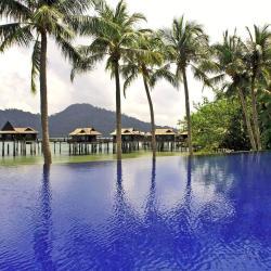 Pangkor 82 hotels