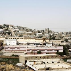 Karachi 30 guest houses