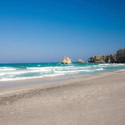 Torre dell'Orso 278 hotels