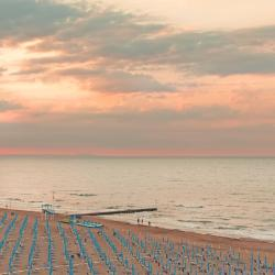 Lido di Jesolo 31 serviced apartments