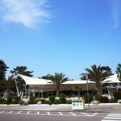 Lignano Sabbiadoro 298 hotéis econômicos