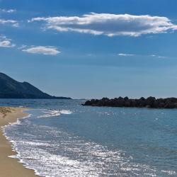 Marina di Camerota 32 vacation homes