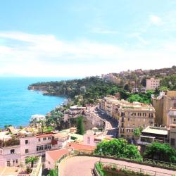 Naples 1691 pet-friendly hotels
