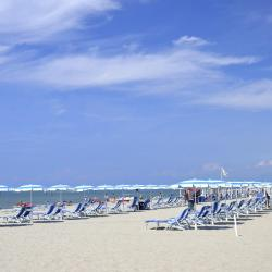San Vincenzo 197 hotels
