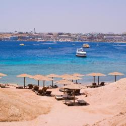 Sharm El Sheikh 13 villas