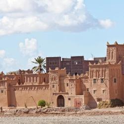 Ouarzazate 16 guest house