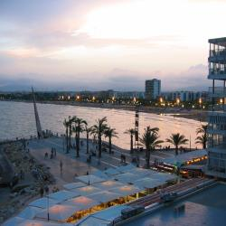 Salou 22 golf hotels