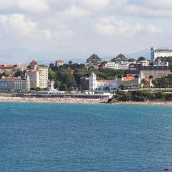 Santander 51 Self-catering Properties