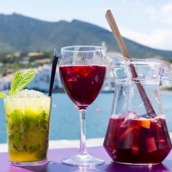 Santa Susanna 22 hotels de platja