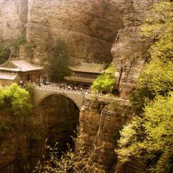 Shijiazhuang 111 hotels