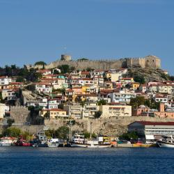 Kavala 78 pet-friendly hotels