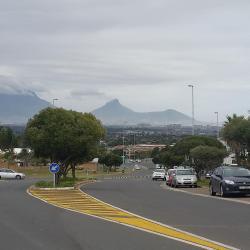 Panorama 5 konukevi