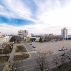 Солигорск 39 отелей
