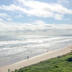 Bethune Beach 5 hotels