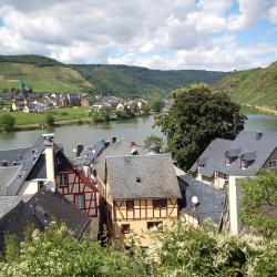 Beilstein 7 vacation rentals