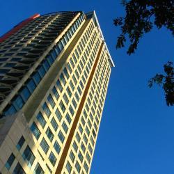 Muntinlupa 1 hotel