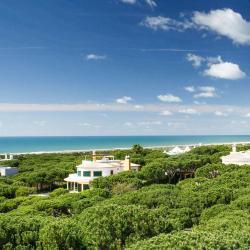 Praia Verde 13 hotels