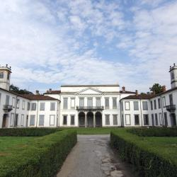 Monza 81 hotel