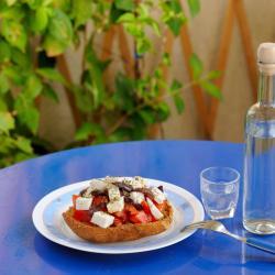 Agia Marina Nea Kydonias 123 hotels