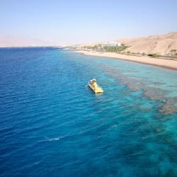 Taba 5 accessible hotels