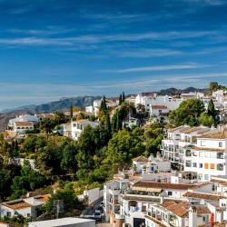 Mijas Costa 475 hotels