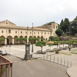 Valverde ホテル11軒
