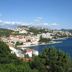Neum 21 guest houses