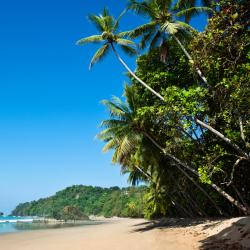 Puerto Viejo 44 accessible hotels
